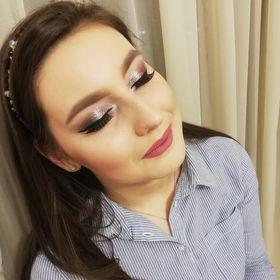 Alexandra Trentea