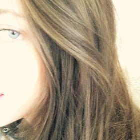 Astrid A.
