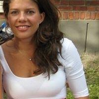 Natalie Gretland