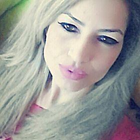 Felicity Lourenzo