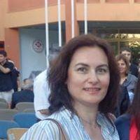 Fatma Ertopuz Maraslı