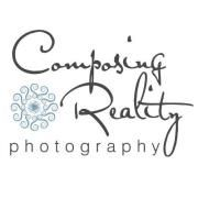 Composing Reality