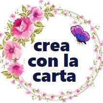CreaConLaCarta
