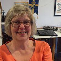 Ann-Charlott Filipsson