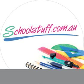 Schoolstuff.com.au