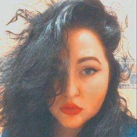 Meg Arana