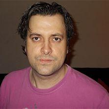 Nelson Domingues