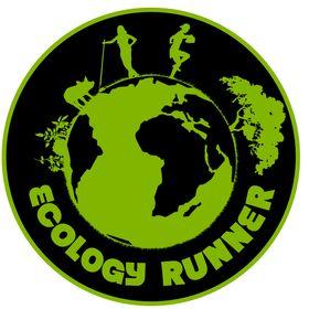 Ecology Runner