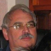 Dennis Fromm
