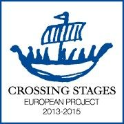 Crossing Stages