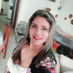 Maria del