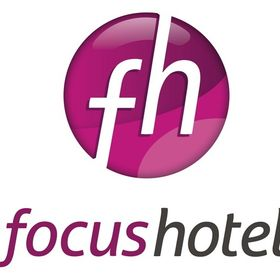 Hotele_Focus Bydgoszcz Gdańsk Łódź Szczecin