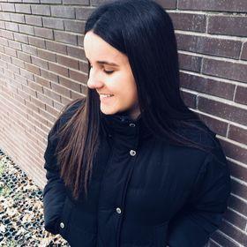Manuela Freitas