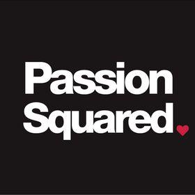 Passion Squared
