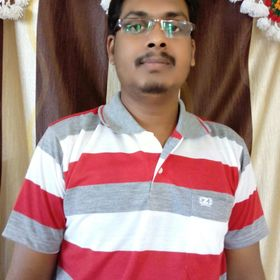 Web Host Pune
