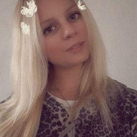 Rexnord fan dealers in bangalore dating