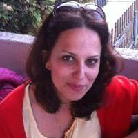 Angie Mist