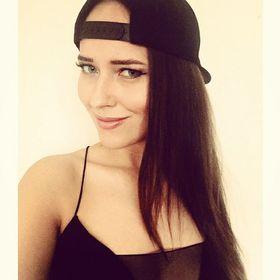 Lucie Šťastná