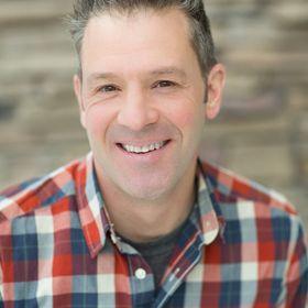 Eric Daigle
