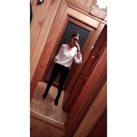 Loredana-Mihaela 👑