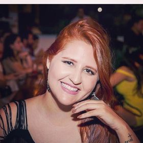 Rayane Queiroz