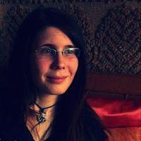 Adrienn Szabados