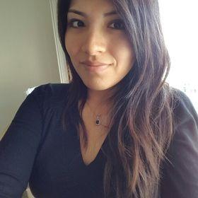 Lesly Perez