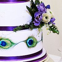 Sublime Cakes