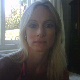 Linda Petersen