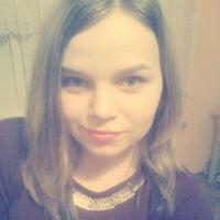 Nicoleta Rus