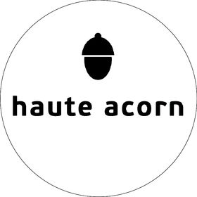 haute acorn (Fur coats and accessories)