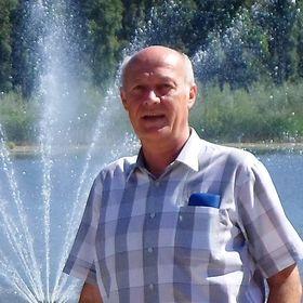 Nózsi Sándor István