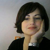Silvia Ciccomascolo