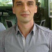 Murat Cebecioğlu