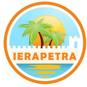 Visit Ierapetra
