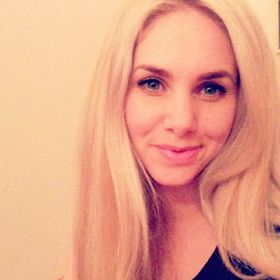 Birna Daníelsdóttir