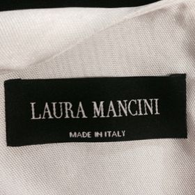 Laura Mancini