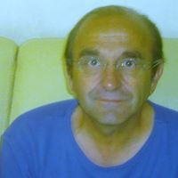 Rene Barrault