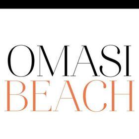 Omasi Beach