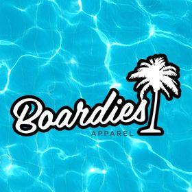 Boardies Apparel®