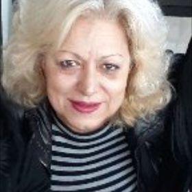 Ελενη Τρεχα