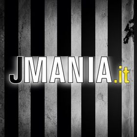 JMania.it - Juventus news