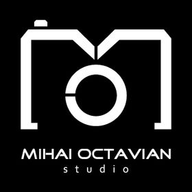 Mihai Octavian