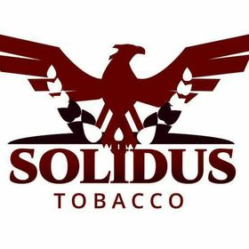 Solidus Tobacco