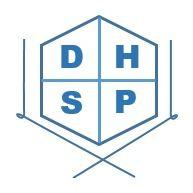 DAO Health & Safety Pro