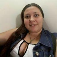 Natalia Andrea Hoyos Villegas