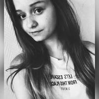 Natalia Siedlarz
