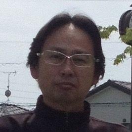 Takao Tachibana