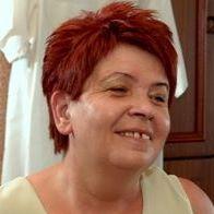 Jolanta Gryz