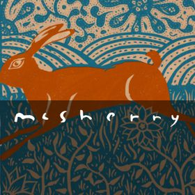 Kevin McSherry Artist